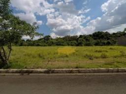 Terreno à venda, 164 m² por r$ 96.000 - distrito de assistência - rio claro/sp