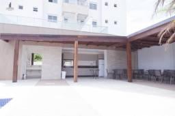 Apartamento, Praia Brava, Itajaí-SC