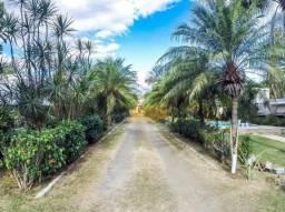 Casa à venda com terreno de 3.000 m² por R$ 980.000 - Condomínio Recreio das Águas Claras