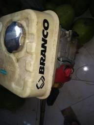 Vendo motor de poupa
