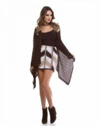 6c773c19cb Moda e beleza - Salto De Pirapora