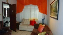 Casa com 3 dormitórios à venda, 152 m² por R$ 400.000,00 - Santana - Rio Claro/SP