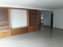 Apartamento à venda com 4 dormitórios em Funcionários, Belo horizonte cod:1681
