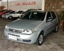 Fiat Palio 1.0 flex 2012 Economy - 2012