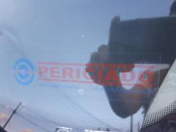 Peugeot 2005 1.4 completo - 2005