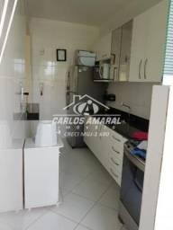 Apartamento à venda, 2 quartos, 2 vagas, maria eugenia - governador valadares/mg