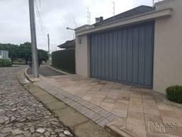 Casa à venda com 3 dormitórios em Centro, Estância velha cod:17063