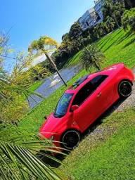 Kia Motors Cerato - 2012