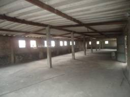 Área Comercial com Área Total de 370 m² para Aluguel em Plataforma ( 605404 )