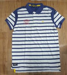 0038d2e610 camisetas lote
