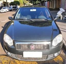 Siena 2009/2010 1.4 Elx - 2010