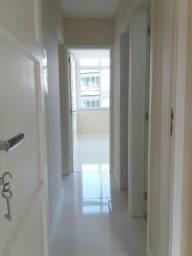 Apartamento em Copacabana 2 Quartos e 1 Vaga