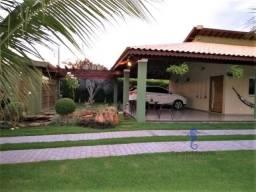 Casa, Cond Village Bandeirantes II, Jardinópolis-SP