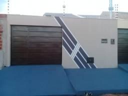 Casa Campos Elisius 172mil