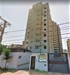 Apartamento, Nova Aliança, Ribeirão Preto-SP