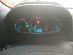Ka+ sedan 1.5 se - 2018