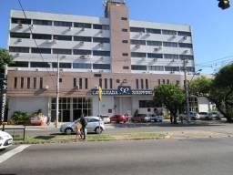 Escritório para alugar em Cavalhada, Porto alegre cod:L01933