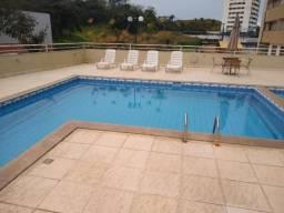 Apartamento no São Caetano - com piscina, quadra, brincoteca