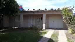 Casa em Pinhal - Magistério