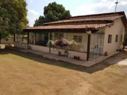 Casa para Venda em Brasília, Setor Habitacional Taquari (Lago Norte), 3 dormitórios, 1 suí