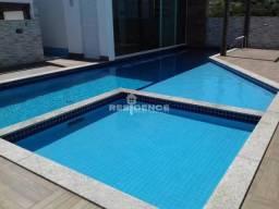 Apartamento à venda com 3 dormitórios em Jardim guadalajara, Vila velha cod:1728V