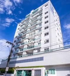 Apartamento à venda com 3 dormitórios em Estreito, Florianópolis cod:8292