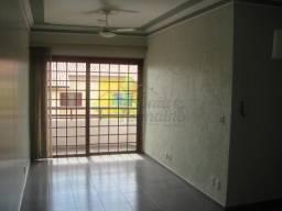 Apartamento para alugar com 3 dormitórios em Alto do ipiranga, Ribeirao preto cod:L1378