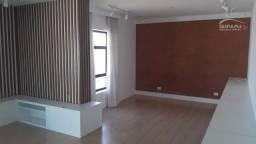 Apartamento para alugar com 3 dormitórios em Consolação, São paulo cod:114777