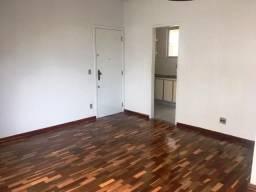 Apartamento para alugar com 3 dormitórios em Calafate, Belo horizonte cod:1325
