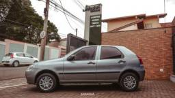 Fiat palio 2010 1.0 mpi fire celebration 8v flex 4p manual