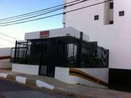Apartamento Residencial à venda, Centro, Lauro de Freitas - AP0277.
