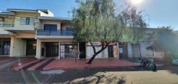 8077 | Prédio à venda com 6 quartos em Jd Santa Helena, Maringa