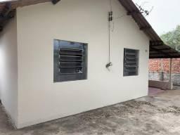 8425 | Casa para alugar com 3 quartos em Parque Itaipu, Maringá