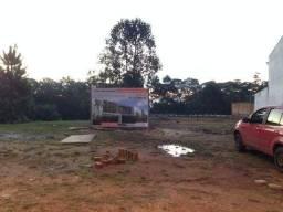 Terreno à venda em Aberta dos morros, Porto alegre cod:EL50876760