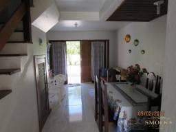 Casa para alugar com 2 dormitórios em Ingleses do rio vermelho, Florianópolis cod:6252