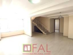Apartamento à venda com 4 dormitórios em Alto da glória, Goiânia cod:281