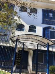 Apartamento à venda com 1 dormitórios em Auxiliadora, Porto alegre cod:9888