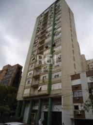 Apartamento à venda com 3 dormitórios em Independência, Porto alegre cod:EL50865192