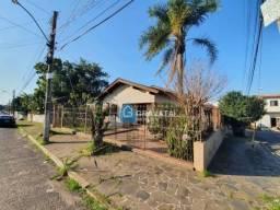 Terreno à venda, 760 m² por R$ 745.000,00 - Passos dos Ferreiros - Gravataí/RS