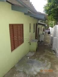 Casa para alugar com 1 dormitórios em Nonoai, Porto alegre cod:BT6924