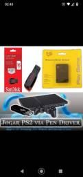 JOGOS PS2 PS1 NINTENDO XBOX