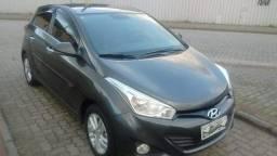 Hyundai HB 20 Premium 14 / 14 bx. km