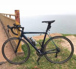 Bicicleta Speed Cannondale Optimo 2020 - Tam 54