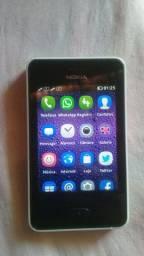 Nokia top