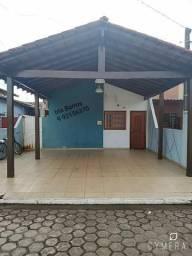 Condomínio Vilas Do Porto Casa Apta a Financiar Com Móveis Planejados