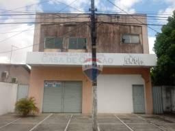 Ponto à venda, 400 m² - Liberdade - Parnamirim/RN