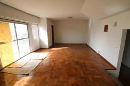 Apartamento para alugar com 3 dormitórios em Zona 01, Maringa cod:L84941