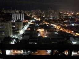 Motivo mudança de cidade -cobertura com 5 dormitórios à venda, 340 m² por R$ 1.570.000,00