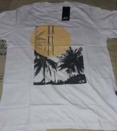 Camisetas de surf