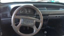 Carro uno - 1997